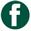 Facebook Biblioteca UNED
