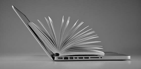 Encuentra la bibliografía recomendada por titulaciones