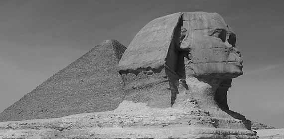 'Egipto 1930: colección de fotografías'