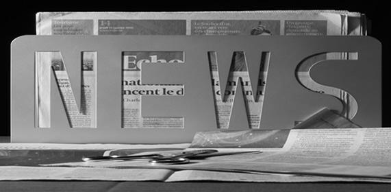 Las revistas de la UNED en un solo portal