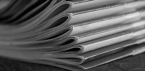 ¿En qué revista publicar?, estas herramientas te ayudan