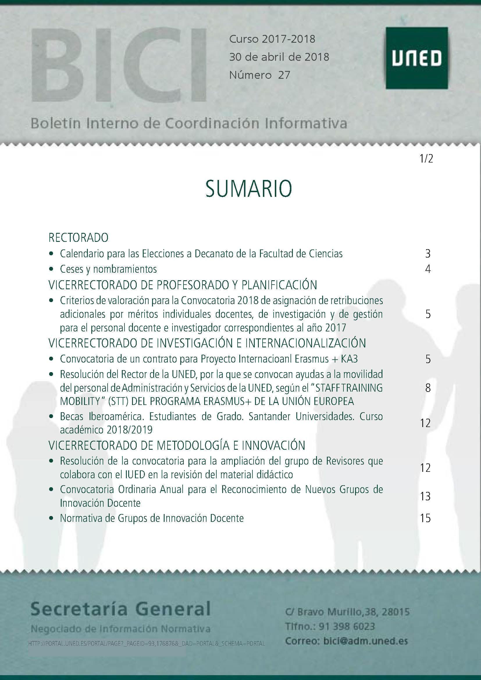 https://www2.uned.es/bici/Curso2018-2019/190722/IMAGENSUMARIO%20cambiar%20tamano%20a%2044x55.jpg