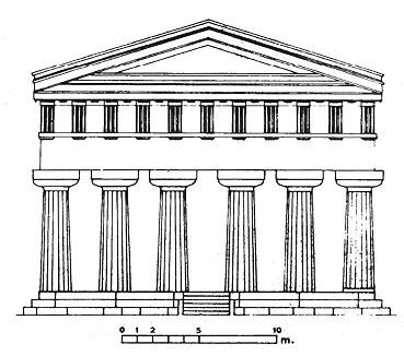 11_templos_edad_obscura_y_arcaica_templo_demeter_selinunte