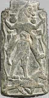 https://www2.uned.es/geo-1-historia-antigua-universal/MAGIA/lamashtu.jpg