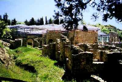 [Villa del Casale] Cabaña de Verenice Piazza_Armerina_Villa_Casale