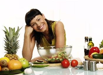 diabetes mellitus alimentacion recomendada