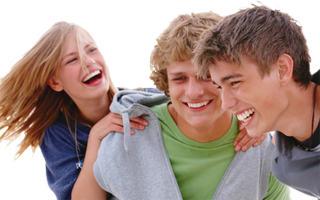 Resultado de imagen de Adolescencia