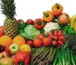 Alimentos yodo que calcio contienen y