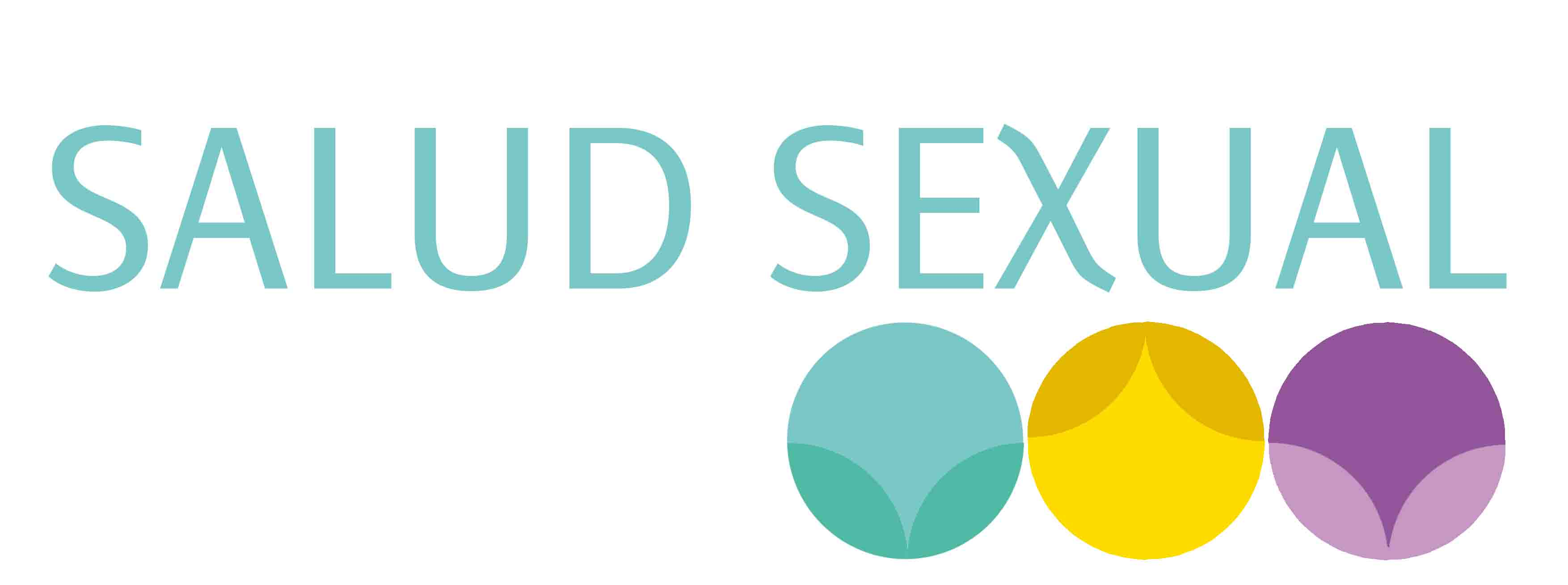Salud Sexual. UNED